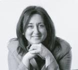 Maripaz Aguilera