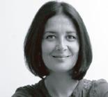 Sandra Donarie
