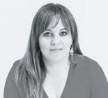 Ángeles Carrasco Acedo