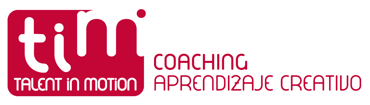 Cursos de Coaching en Córdoba | Tim Coaching